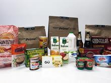 grocer 33 amazon order