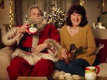 iceland christmas ad 2016