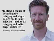 tim perry quote web