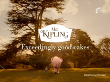 mr kipling screen shot