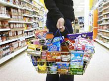 Foods basket