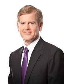 David Taylor Procter & Gamble CEO