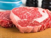 generic US beef