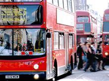London buses web Leader 200517