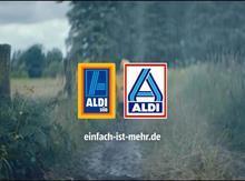 aldi einfach ist mehr ad
