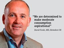 david forde web quote