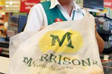 Morrisons replaces hot service