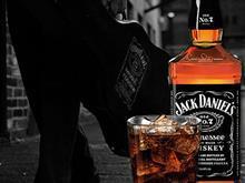 Jack Daniels FB post