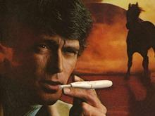marlboro man one use