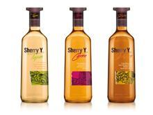 Sherry Y...