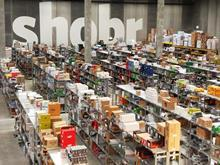 Shobr warehouse_web