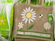 asda bag for life