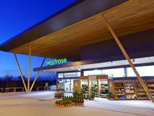 Waitrose Swindon
