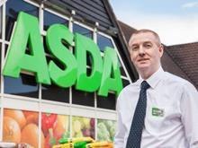 Asda store of the week Stowmarket