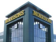 Morrisons1