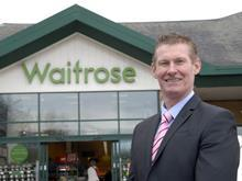 Waitrose Berkhamsted