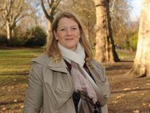 Christine Tacon, Adjudicator