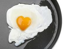 Heart egg (NO ARCHIVE)
