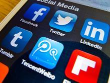 social brands one use
