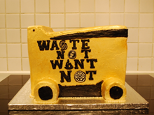 Waste Not Want Not Cake web