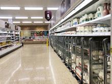 Sainsburys dairy