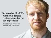 tom ollerton quote web