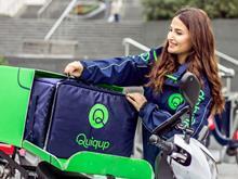 Quipup