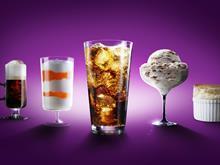 sugar sweetener