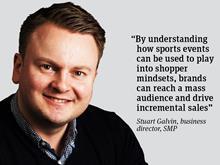 Stuart Galvin quote web