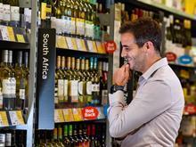 Still Wine Market: winners and losers
