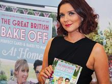 candice brown one use