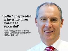 paul foley quote web