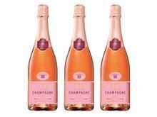 Co-op Champagne web