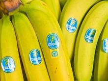 asda rainforest alliance bananas