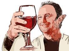 rowan gormley majestic wine portrait one use