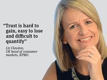 liz claydon web quote