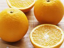 oranges one use