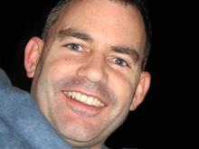 Oliver Bradley_Unilever_headshot web