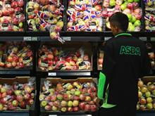 asda apples one use