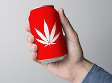 cannabis coke CBD