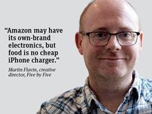 martin flavin quote web
