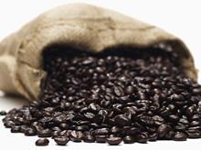 coffee one use