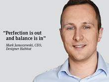 mark januszewski quote web