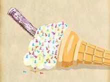 Ice Creams lead image