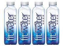 FitWater