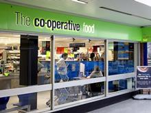 co-op food