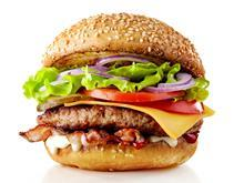 meat future burger
