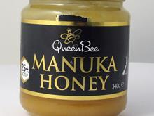 queen bee manuka honey