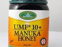 medibee manuka honey