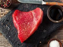tuna one use